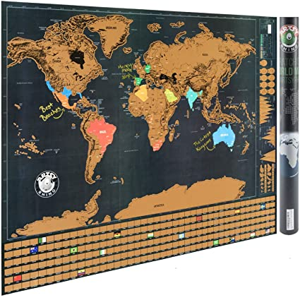 polly online scratch off world map travel world map poster education world map with scratch map