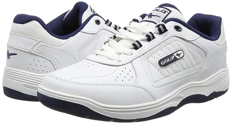 Chaussures Multisport Outdoor Homme Gola Belmont