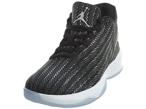 Nike Jordan B. Fly, Zapatillas de Baloncesto para Hombre ...