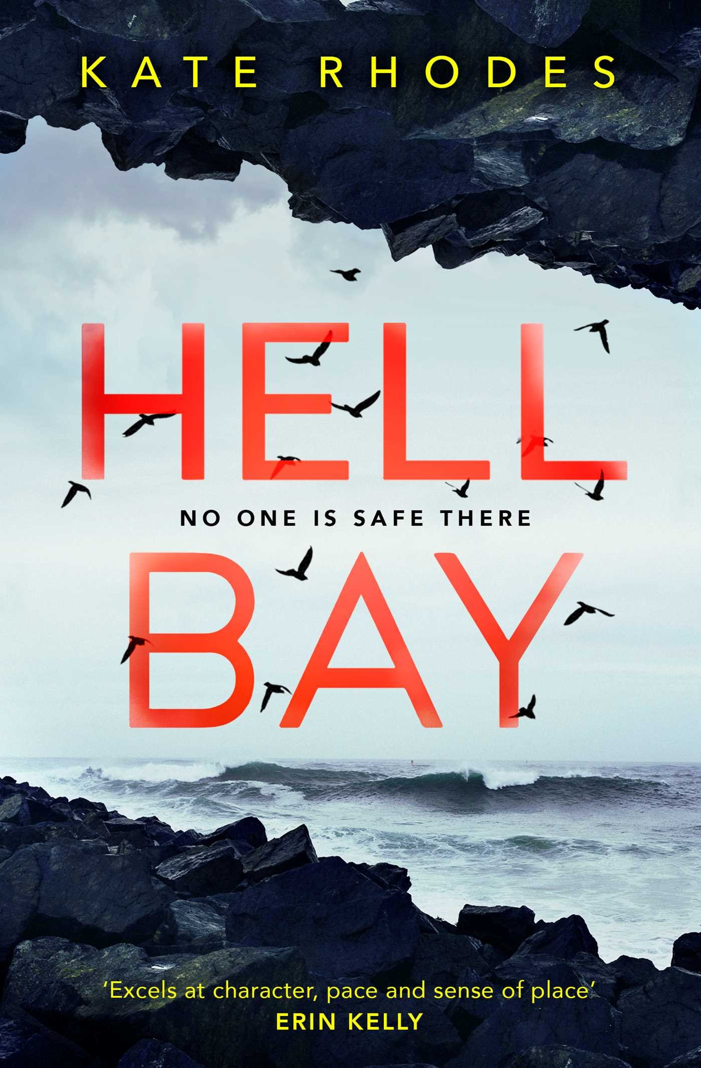 Download Hell Bay PDF