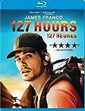 127 Hours (Bilingual) [Blu-ray]