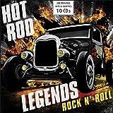 Hot Rod Rock 'n' Roll