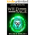 Wild Sage (A Wilder Witch Mystery Book 1)