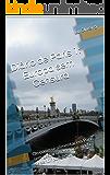 Diário de Paris 1: Europa sem Censura: Ou como se alimentar em Paris sem gastar um tostão e ainda se sentir poderosa!!!