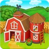 Farm Town: Happy farming Day & top farm game