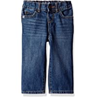 IMAGE KIDS Baby Boys Jeans Trousers Stretch Cotton 30242