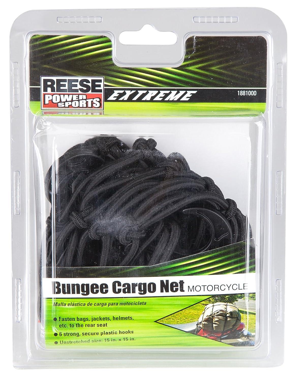 1881000 Bungee Net Reese Powersports