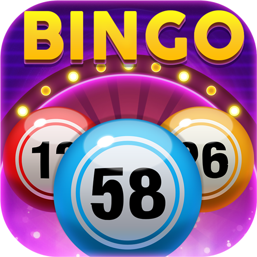 Bingo:Cute Free Bingo Games For Kindle Fire