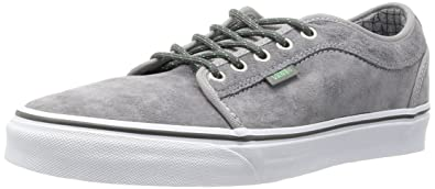 3ae1e146b771 Image Unavailable. Image not available for. Color  Vans Chukka Low  Skateboarding ...
