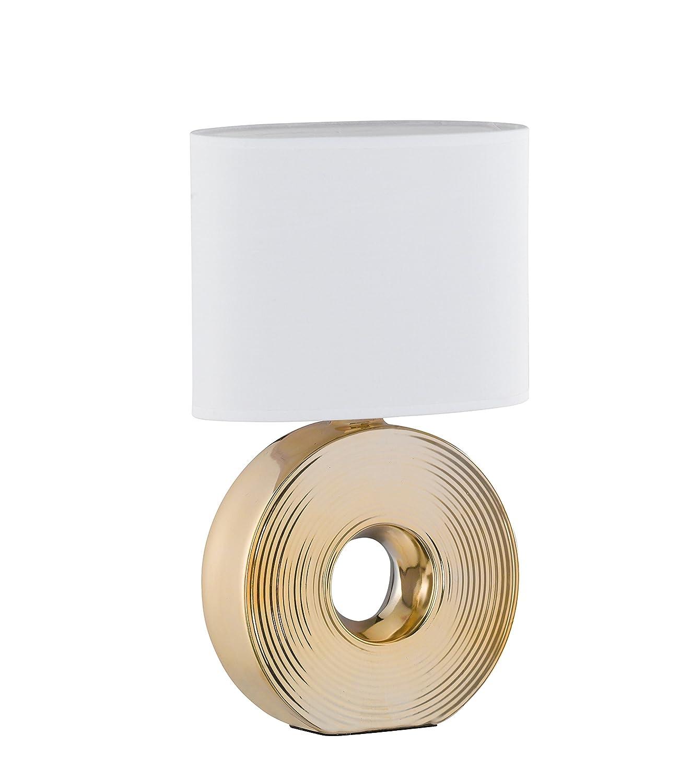 'Lampe de table Eye