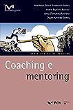 Coaching e mentoring (FGV Management)