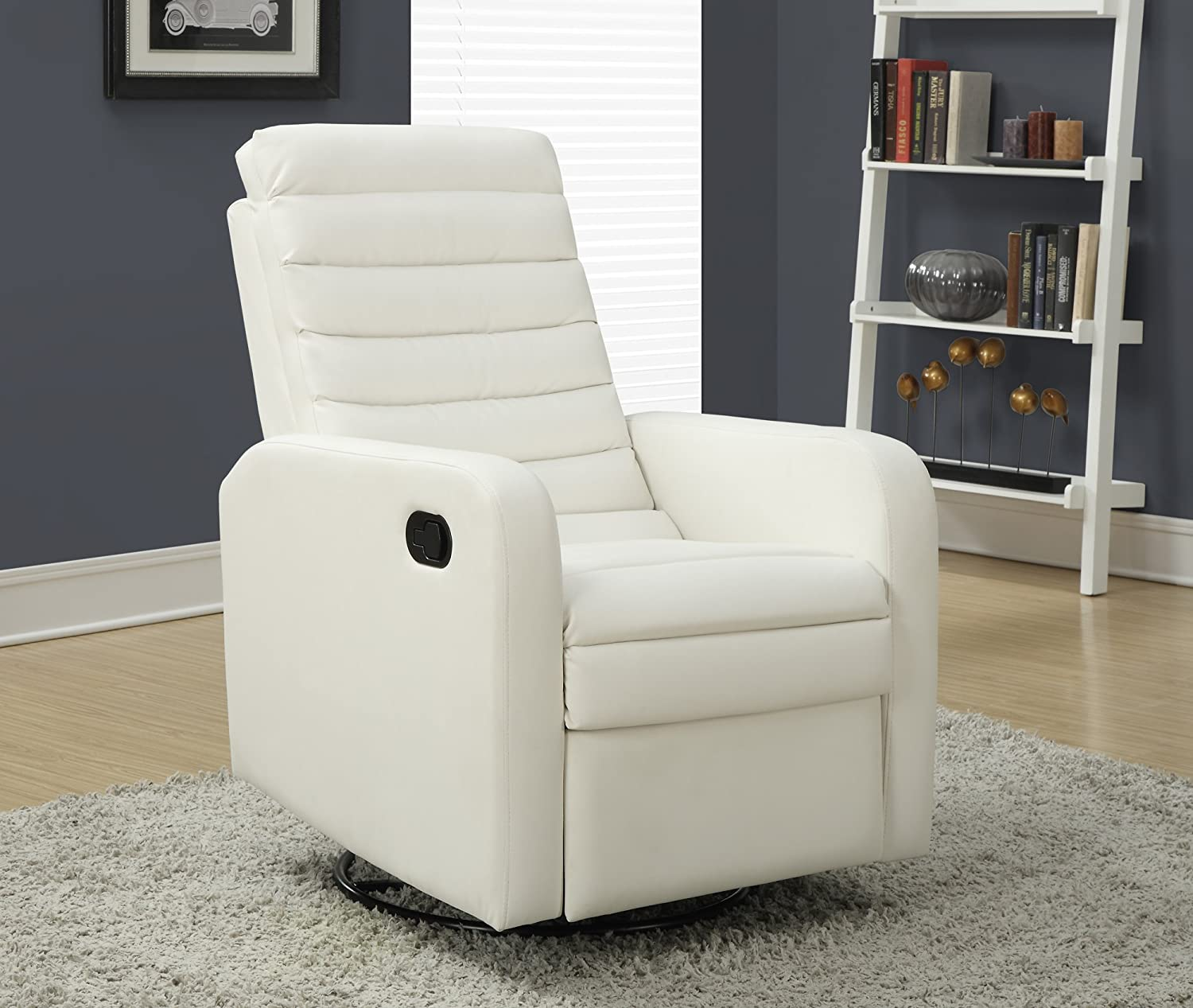modern leather recliner comfortable recliner your 1 source for comfortable 11725