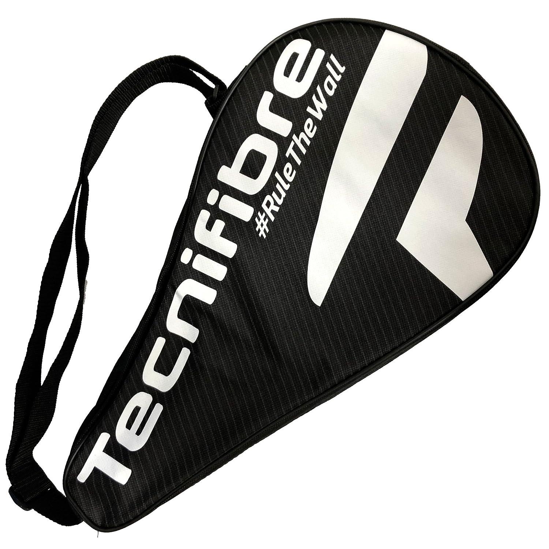 Amazon.com : Tecnifibre Wall Master 365 Padel/POP Tennis Paddle : Sports & Outdoors