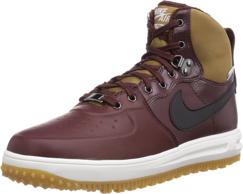 Nike Lunar Force 1 Sneakerboot Mens hi