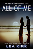 All of Me (A Prophecy Series Short Story)