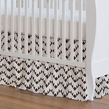 GREY ELEPHANT ZIG-ZAG 100/%COTTON  made to order CRIB OR COT OR COT BEDDING SET