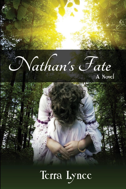 Read Online Nathan's Fate pdf epub