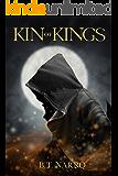 Kin of Kings (The Kin of Kings: Book 1)
