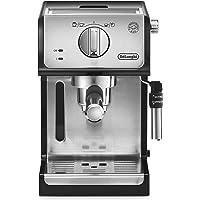 DE LONGHI M/CAFFE' ECP35.31