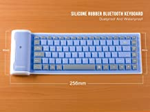 Lindon-Tech Mini Super