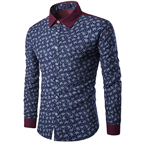 Mangas largas para Hombres Otoño e Invierno Blusa ,BBestseller Camisas Camisa de Manga Larga Camisa