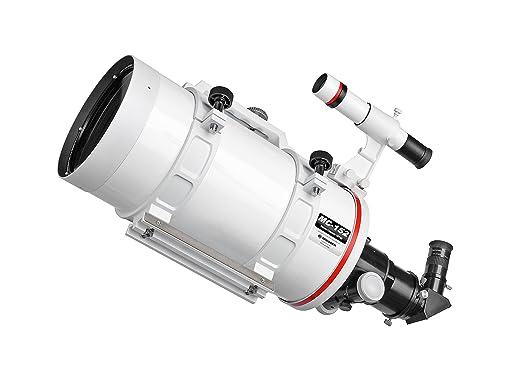 Bresser maksutov cassegrain teleskop messier mc 152: amazon.de: kamera