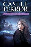 Castle Terror