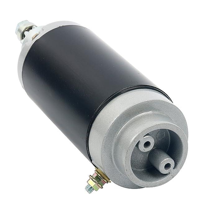A//C Flow Sensor TSE14C//TSE17C For 2011-16 Scion tC 2.5L 447260-3660 73111-AJ00A