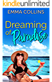 Dreaming of Paradise