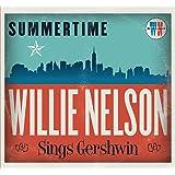Summertime: Willie Nel