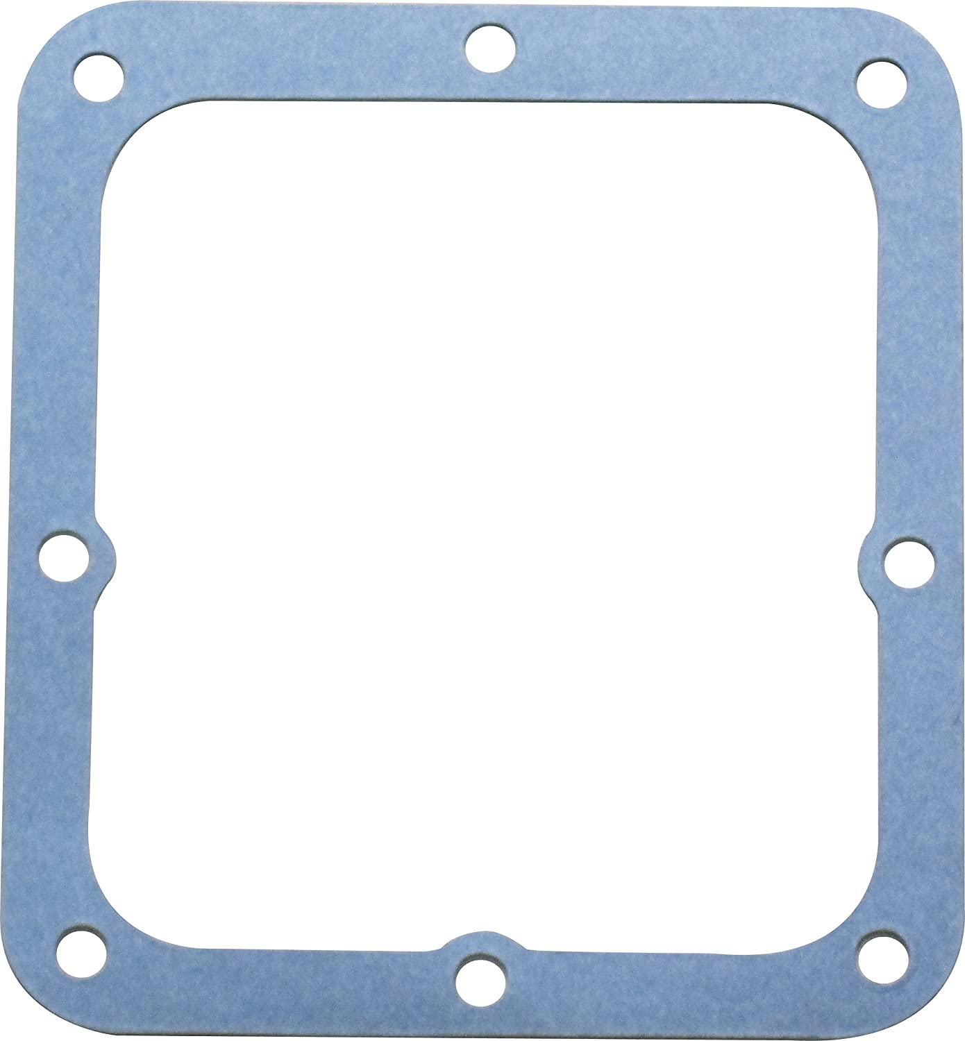 Cheap Hamiltonbobs Premium Quality Transmission Top Shift Gasket IH International... for cheap