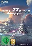 StarDrive 2 (PC)