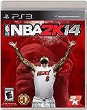 NBA 2K14 (輸入版:北米) - PS3