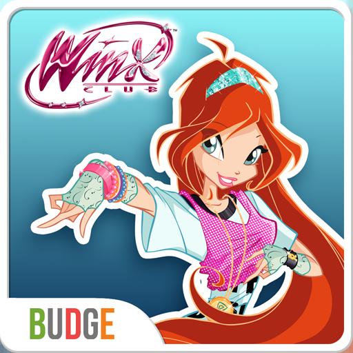 winx-club-rocks-the-world-a-fairy-dance-game