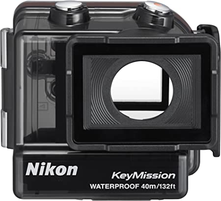 Nikon VHW00401 product image 4