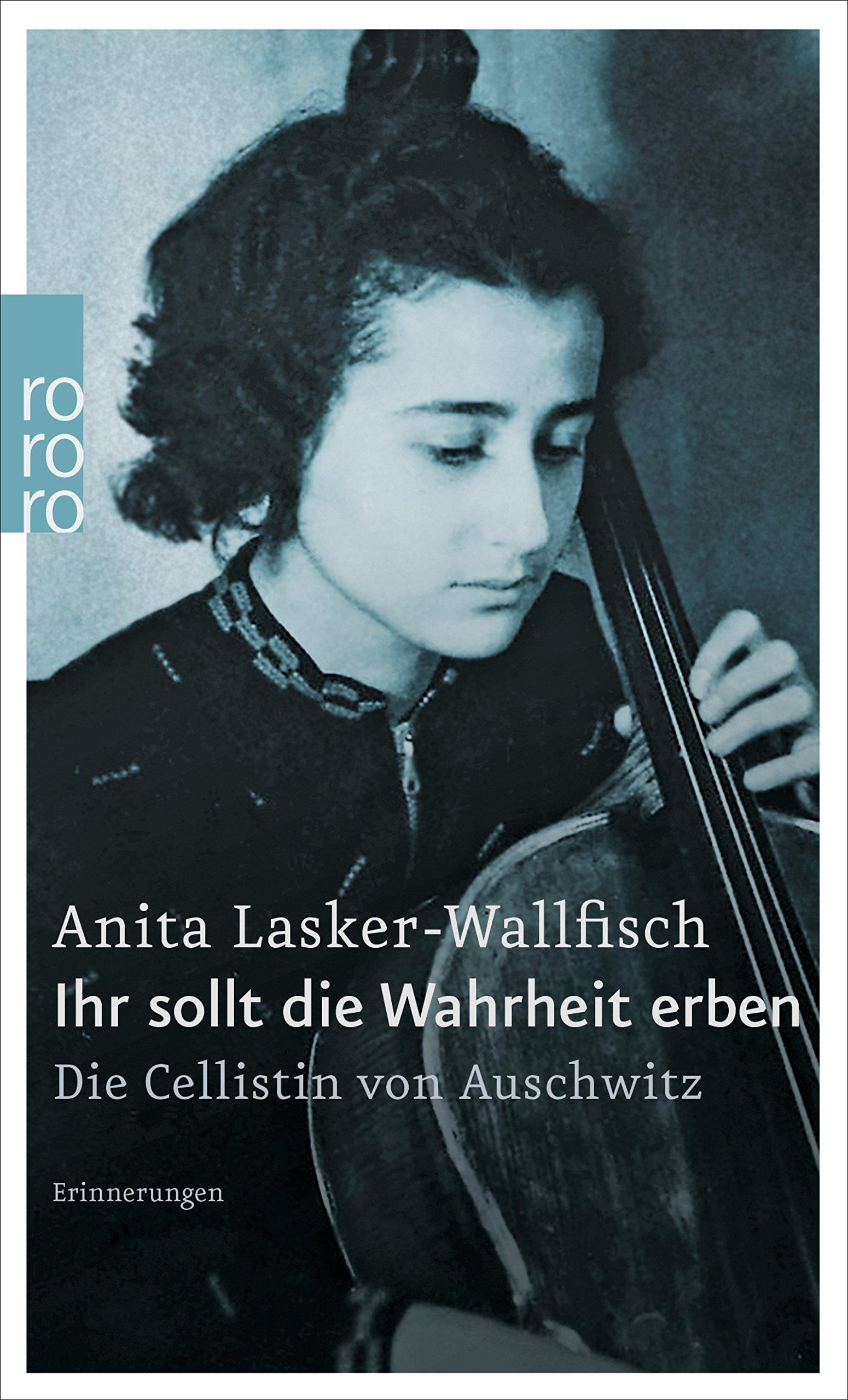 Ihr Sollt Die Wahrheit Erben (German Edition) ebook