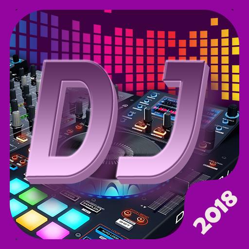 dj free - 5