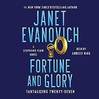 Fortune and Glory: Tantalizing Twenty-Seven