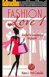 Fashion Love: anche le commesse sognano