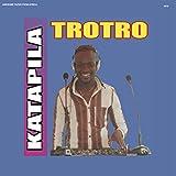 Trotro (2LP)
