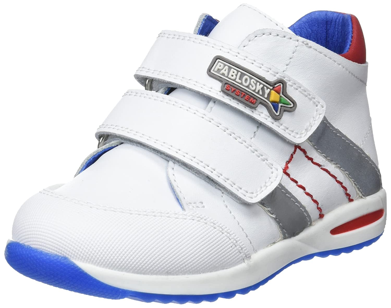 Pablosky 040706, Zapatillas de Estar por Casa para Bebés