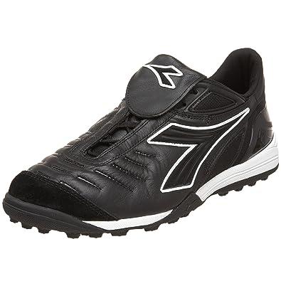 9f72ca13cab Diadora Men s Maracana Turf Soccer Shoe