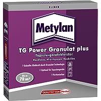 Metylan 366736 behanglijm Power Granulaat 500 g