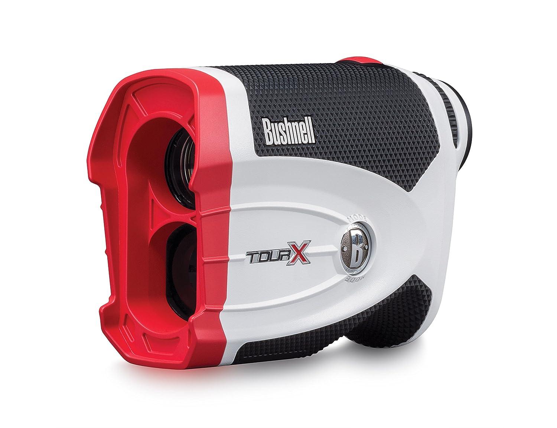 Bushnell-Tour-X-Rangefinder
