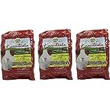 Oxbow Essentials Cavy Cuisine - Adult Guinea Pig jPPbKU, 30 lb