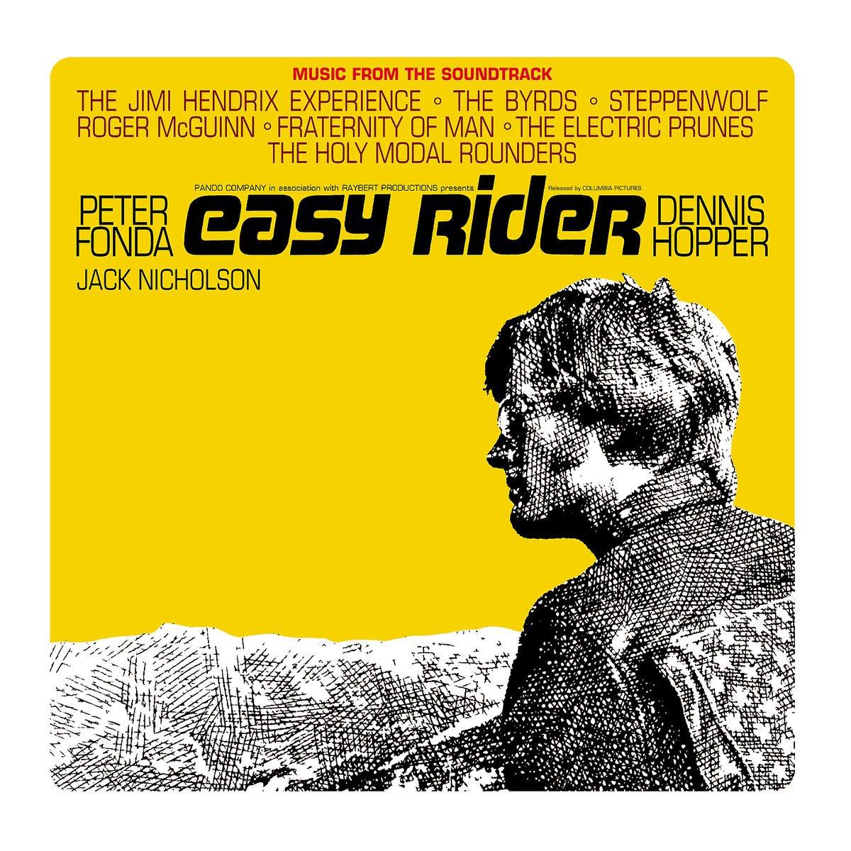 Double wedding soundtrack - Various Artists Various Artists Soundtracks Easy Rider Music From The Soundtrack 1969 Film Amazon Com Music