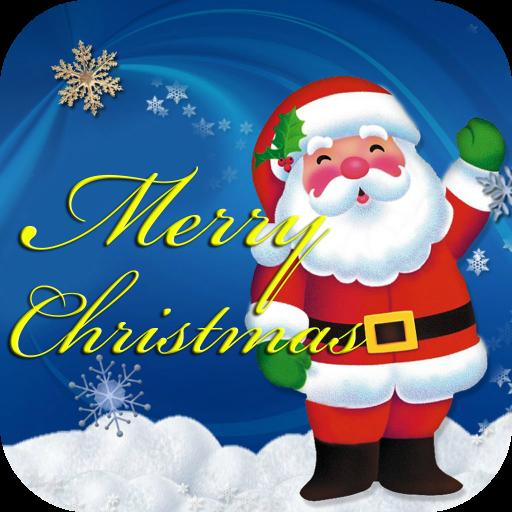 Christmas Joy Cards (To Australia Post Christmas For)