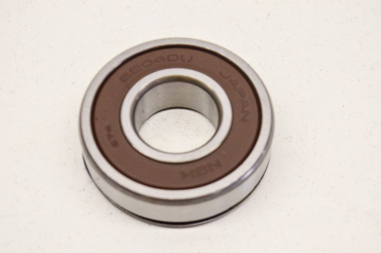 6204 Honda 91051-ZB4-003 Bearing Assembly