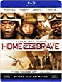 Home of The Brave Blu-ray