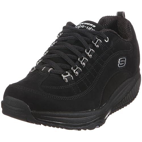 6c501ff4911 Skechers Shape-ups XF Energy Blast - Zapatillas tonificadoras para mujer